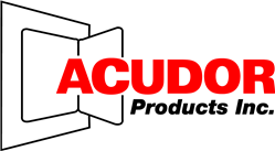 ACUDOR Products