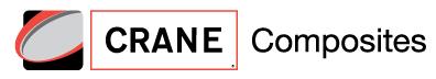 Crane Composites, Inc.
