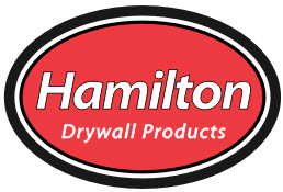 Hamilton Drywall Products