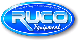 Ruco Equipment Company