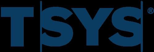 TSYS Merchant Solutions