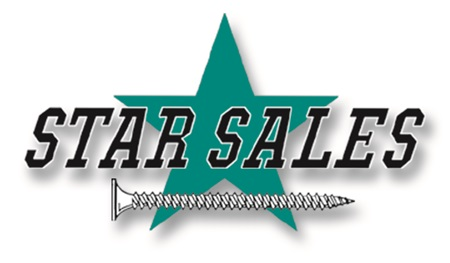 Star Sales & Distributing