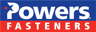Powers Fasteners, Inc.