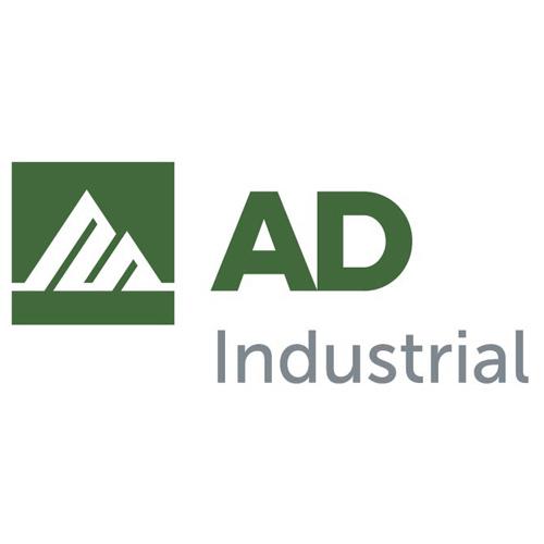 Ad Brand Center