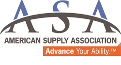 American Supply Association (ASA)