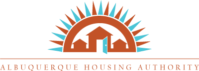 Albuquerque Housing Authority