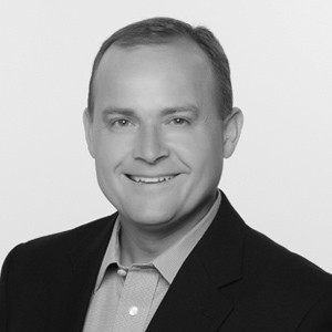 Michael Gassman, Chief Growth Officer, Van Meter