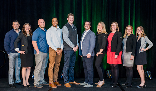 AD Hosts 2nd Annual eCommerce Summit