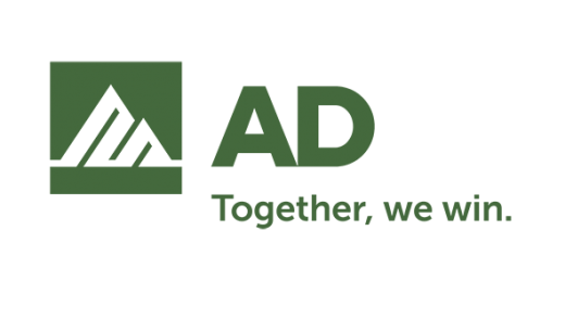 AD Member Sales up 12% in 2018 Q1 YTD