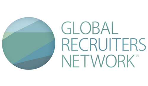 Forbes Recognizes Global Recruiters Network in Top 20 Executive Search Firms