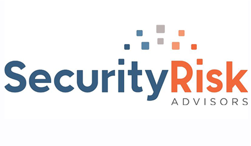 Introducing New AD Service Provider: Security Risk Advisors