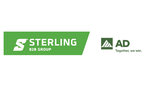 Introducing New AD Service Provider: Sterling Payment Technologies