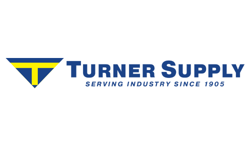 Turner Supply Celebrates 115 Years of Service