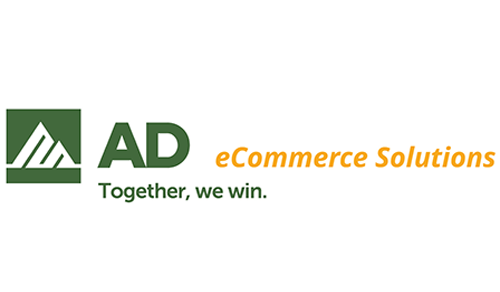 AD eCommerce Team Further Invests in Strong Content for AD Members & Onboards Technical Product Specialists