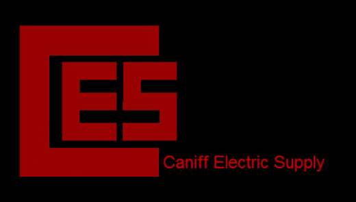 Caniff Electric Supply Company, Inc. Joins AD's Electrical Division