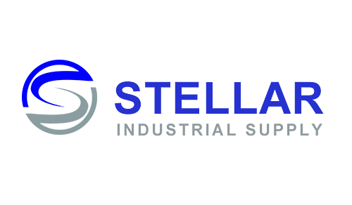 Stellar Industrial Supply, Inc.