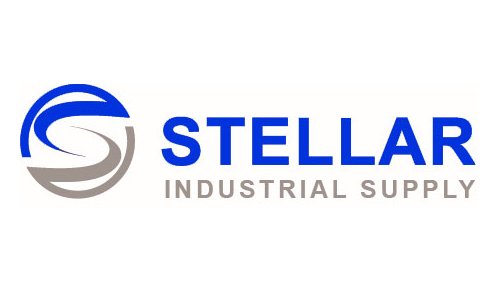 Stellar Industrial Supply CEO John Wiborg is the first Male Named to the W.I.S.E. (Women Industrial Supply Executives) Advisory Council