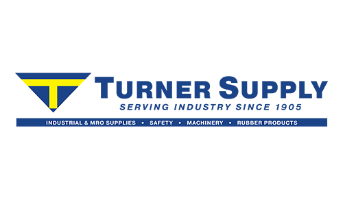 Turner Supply Acquires Mitchell Tools
