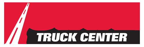 V&H Inc. Trucks