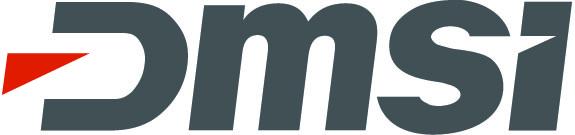 DMSi Software