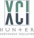 Hunter Panels LLC