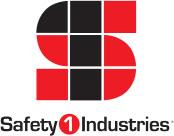 Safety1Industries LLC